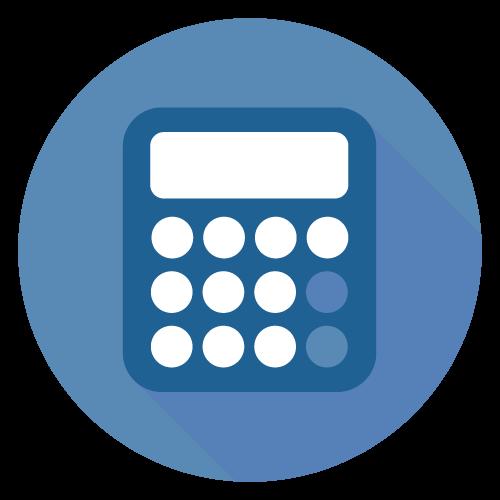 Balculator