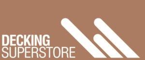 decking-logo