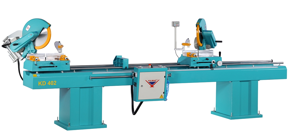 double-miter-cut-off-saw (1)