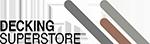 Decking-Logo-2_27447e2f857e351ec161d238bd208505