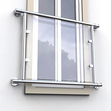 Juliette-balcony-1_efe26109d96d30dc9081055ef14f30a3