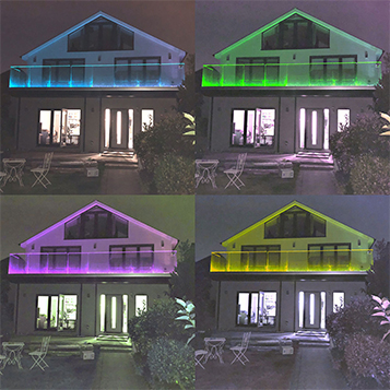 LED-System_4557a3abe0d9faf26bbd48f08df6d446