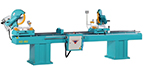double-miller-cut-off-saw_495c7618b7e544733cb6b0838f09831e