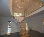 staircase-balustrade_e246c25e8321e752b0435562466a4985