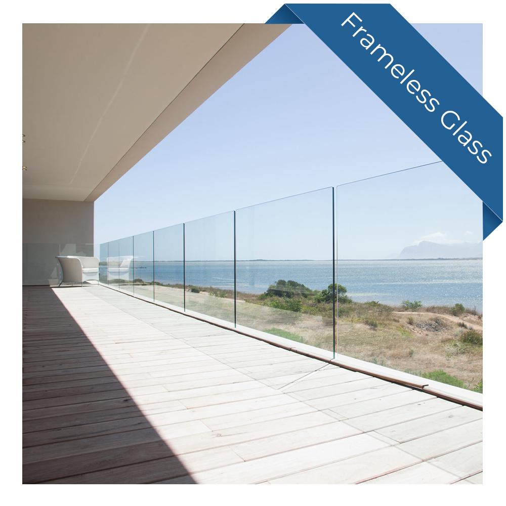 Frameless Glass (1)