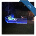 LED (1)