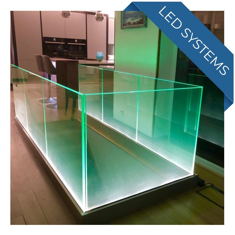 LED-SYSTEMS_8e8fbd23546e98d72616159d18933662